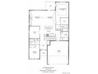 Home for sale: 344 Curtiss Ln., Saline, MI 48176