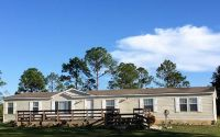 Home for sale: 375 Arbuckle Branch Rd., Sebring, FL 33870