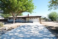 Home for sale: 10517 E. Avenue R-6, Littlerock, CA 93543