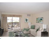 Home for sale: 802 Raintree Ln., Malvern, PA 19355