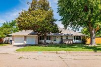 Home for sale: 3005 Chaucer, Oklahoma City, OK 73120