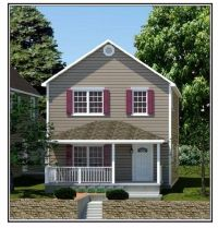 Home for sale: 768 Morgan St., Cincinnati, OH 45206