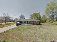 Home for sale: Stonebridge, Fayetteville, AR 72701