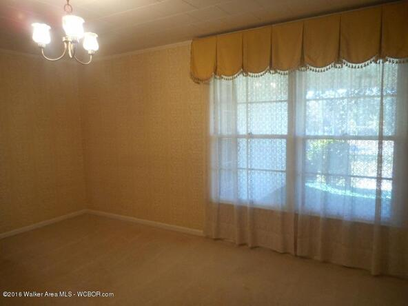 2281 Bankhead Hwy., Winfield, AL 35594 Photo 86