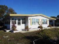 Home for sale: 162 Leicester Cir., Port Orange, FL 32129