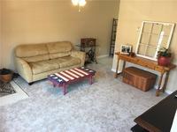 Home for sale: 13 Princeton Pl. Dr., Adairsville, GA 30103