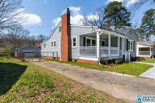 148 Pinewood Ave., Hueytown, AL 35023 Photo 13