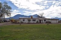 Home for sale: 36006 Back River Rd., Hotchkiss, CO 81419