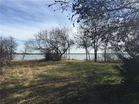 Home for sale: 6032 Pinnacle Cir., Little Elm, TX 75068