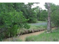 Home for sale: Tbd Cr 538, Goldthwaite, TX 76844