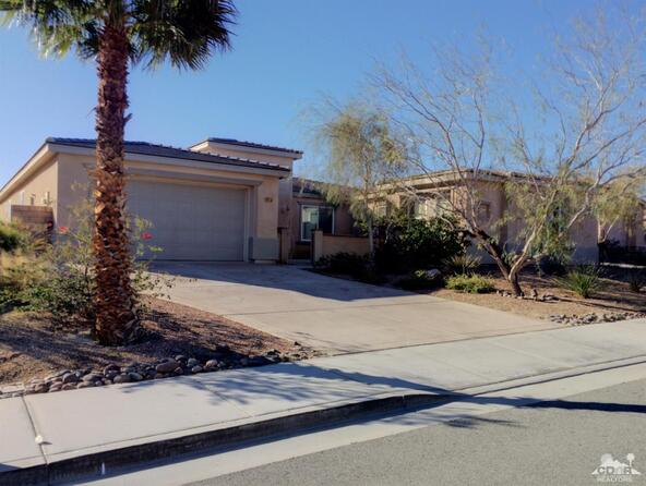 74115 Portola Pointe Ln., Palm Desert, CA 92211 Photo 1
