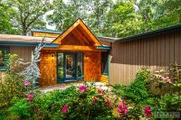 Home for sale: 486 Beckonridge Trail, Cashiers, NC 28717