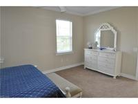 Home for sale: 28074 Sosta Ln. 4, Bonita Springs, FL 34133