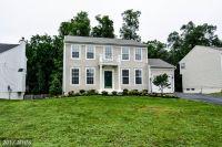 Home for sale: 13222 Sapphire Ridge Pl., Bristow, VA 20136