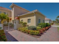 Home for sale: 12091 Santa Luz Dr. 102, Fort Myers, FL 33913