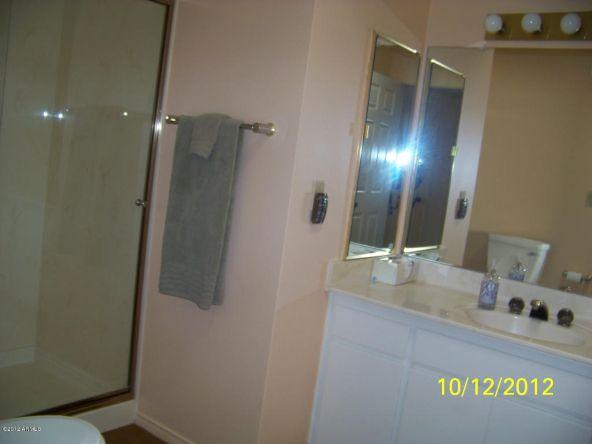 8808 E. San Rafael Dr., Scottsdale, AZ 85258 Photo 15