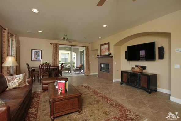 80248 Via Tesoro, La Quinta, CA 92253 Photo 11