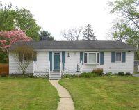 Home for sale: 443 Clark Dr., Hammonton, NJ 08037