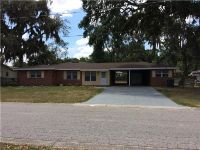 Home for sale: 503 S. Bryan Cir., Brandon, FL 33511