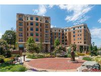 Home for sale: 1440 Harding Pl., Charlotte, NC 28204