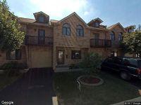 Home for sale: Village Square, Brookfield, IL 60513