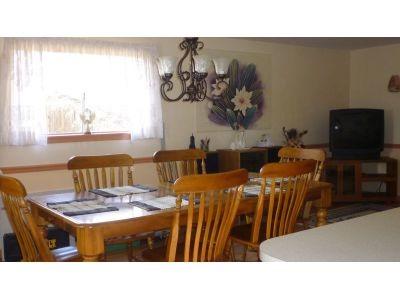 605 S. York Dr., Kearny, AZ 85137 Photo 6