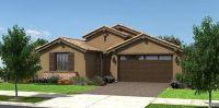 Home for sale: 20631 E. Mockingbird Dr., Queen Creek, AZ 85142