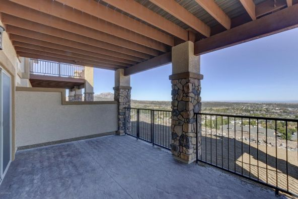 534 Osprey Trail, Prescott, AZ 86301 Photo 35