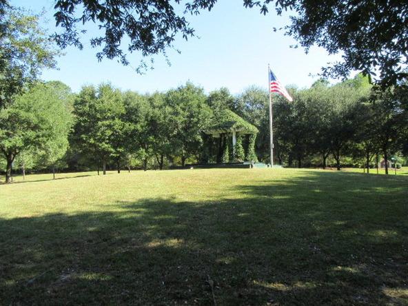 205 Hedgerose Ln., Dothan, AL 36305 Photo 35
