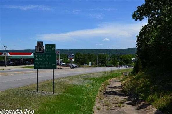 465-A Wilburn Route, Heber Springs, AR 72543 Photo 3