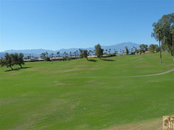 223 Vista Royale Cir. West, Palm Desert, CA 92211 Photo 27