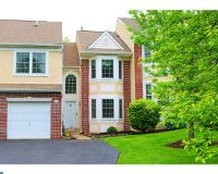 Home for sale: 202 Sumter Pl., Ambler, PA 19002