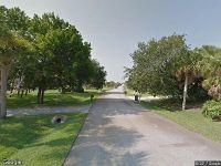 Home for sale: Harbor Point Dr., Sebastian, FL 32958
