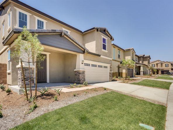 4665 Condor Avenue, Fontana, CA 92336 Photo 2