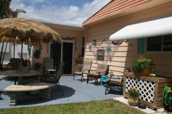 7756 S.E. Wren Avenue, Hobe Sound, FL 33455 Photo 15