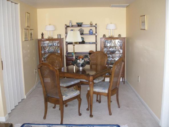 10330 W. Thunderbird Blvd., Sun City, AZ 85351 Photo 7