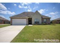 Home for sale: 10462 Oakchase Dr., Denham Springs, LA 70706
