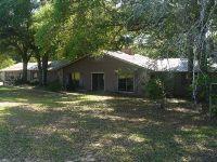 Home for sale: 102 Jackson Cir., Midland City, AL 36350