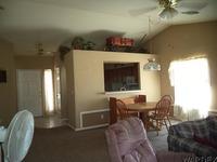 Home for sale: 7371 S. Aquarius Dr., Mohave Valley, AZ 86440