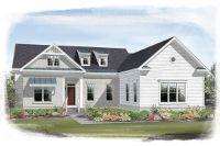 Home for sale: 11506 Robin Woods Circle, Spotsylvania, VA 22551