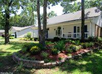 Home for sale: 102 Tenkiller, Sherwood, AR 72120