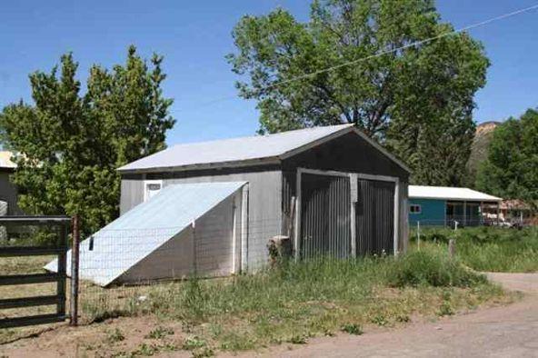501 Pine, Chama, NM 87520 Photo 18