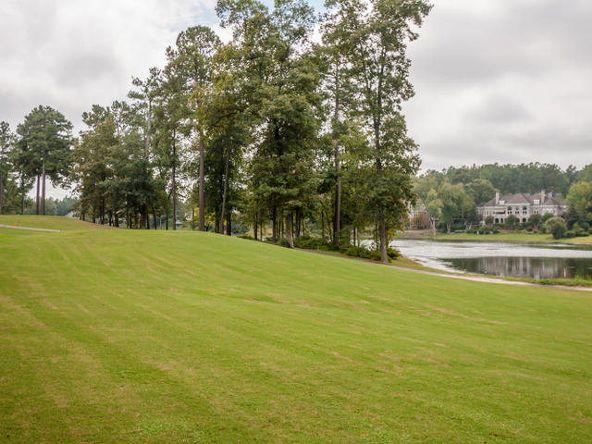 257 Magnolia Lake Rd., Aiken, SC 29803 Photo 38