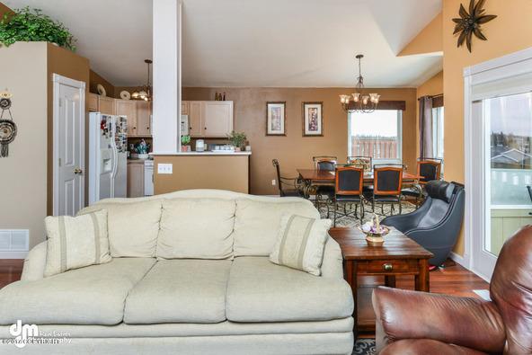 10300 Ridge Park Dr., Anchorage, AK 99507 Photo 25