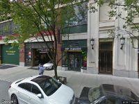 Home for sale: E. 87th # P4a St., Manhattan, NY 10128