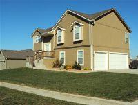 Home for sale: 2702 Devin Dr., Junction City, KS 66441