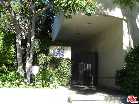 11687 Bellagio Rd., Los Angeles, CA 90049 Photo 28