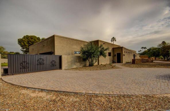 8476 E. Cactus Rd., Scottsdale, AZ 85260 Photo 1