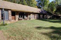 Home for sale: 2445 Pittman, Somerville, TN 38068