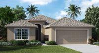 Home for sale: 13608 Newport Shores Dr, Hudson, FL 34669